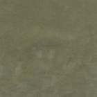 Texta royal TRO00 beige